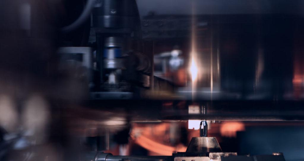 Ersa-soldeermachine-beeld1