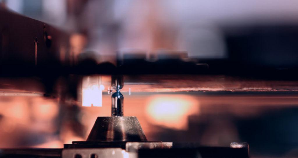 Ersa-soldeermachine-beeld2