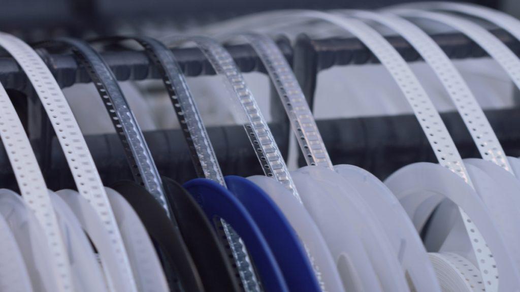 Mydata SMD productielijnen-beeld1