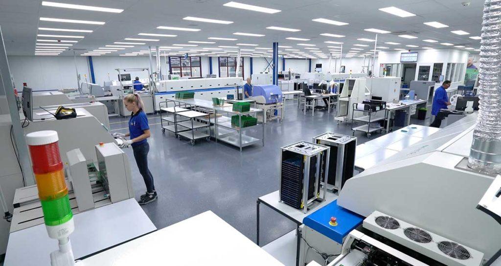 Mydata SMD productielijnen-beeld3