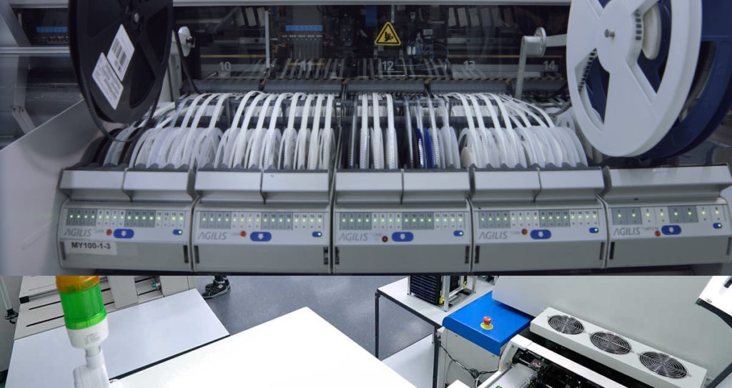 Mydata-SMD-productielijnen-beeld4