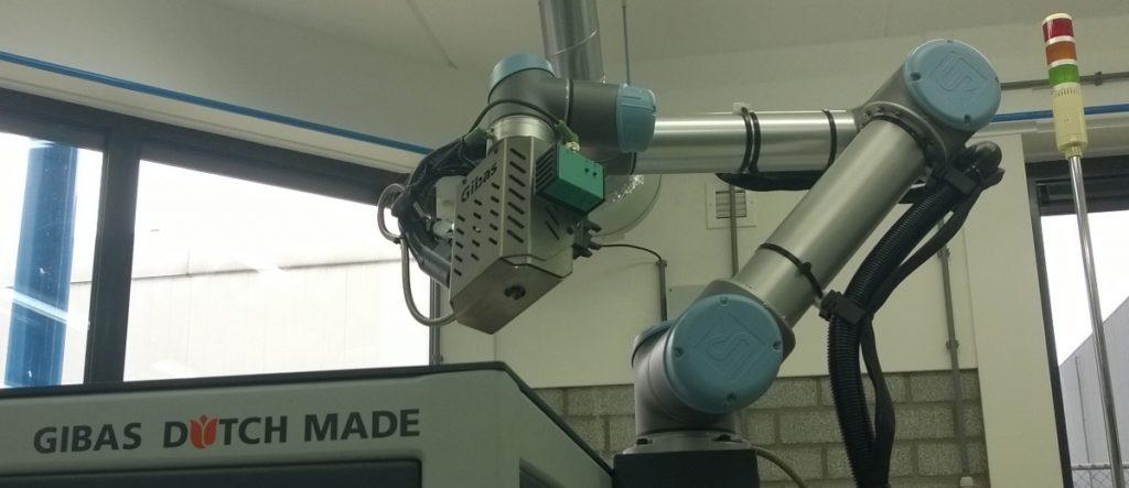 hm-robo-07