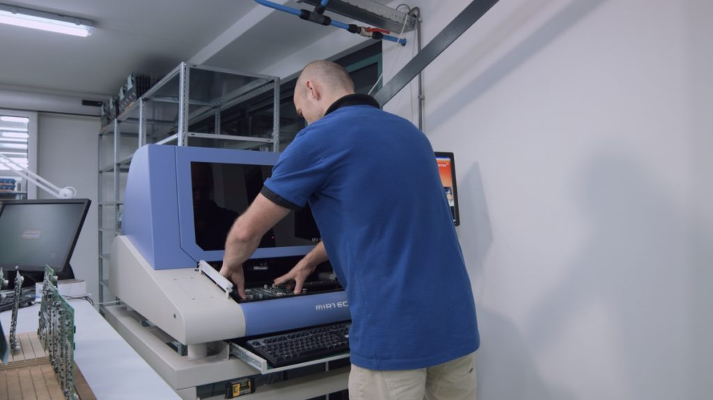 inspectiemachines-beeld1
