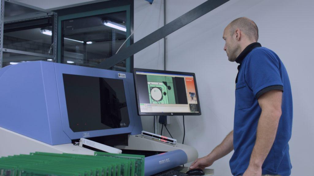 inspectiemachines-beeld3